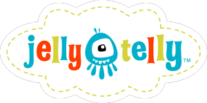 WFMW:  Jelly Telly – Fantastic Faith-Based Kids Show — and it's free!