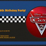 cars-birthday-invite