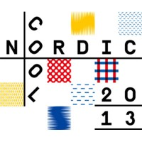 Nordic Cool at the Kennedy Center