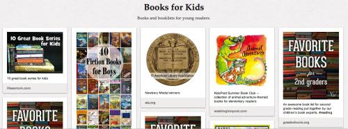 pinterest-book-board