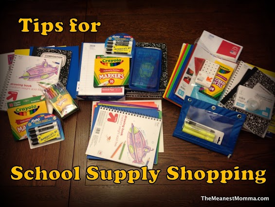 tips-for-school-supply-shopping